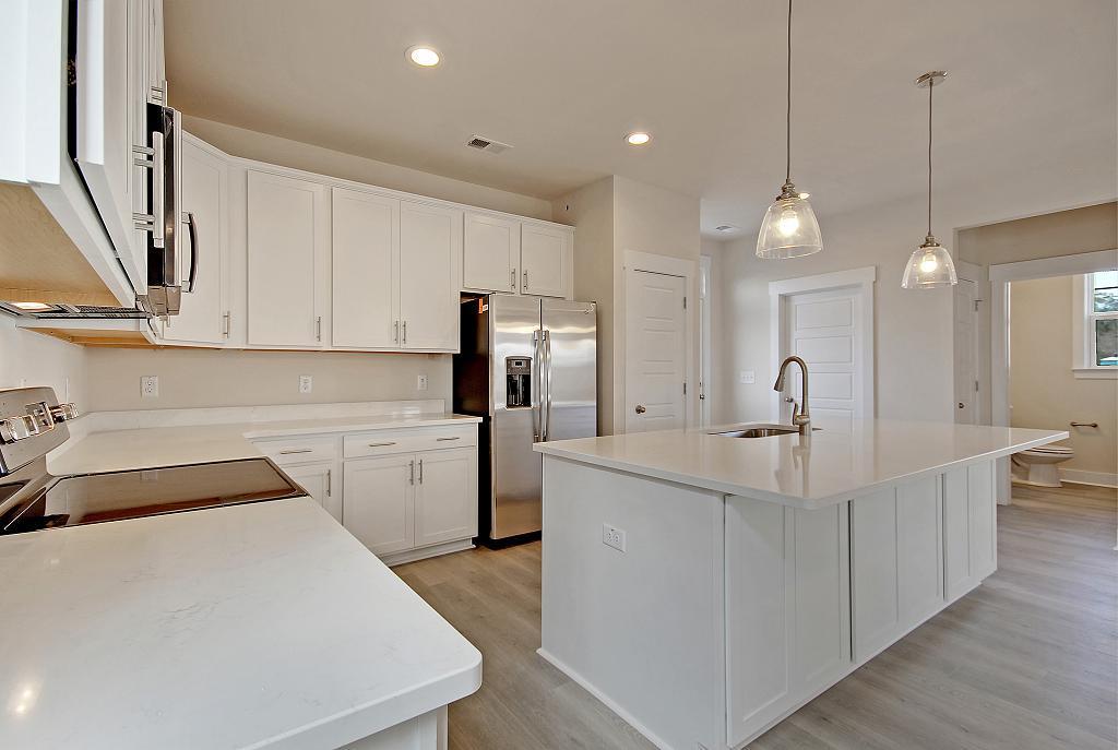 Horizon Village Homes For Sale - 3952 Hillyard, North Charleston, SC - 23
