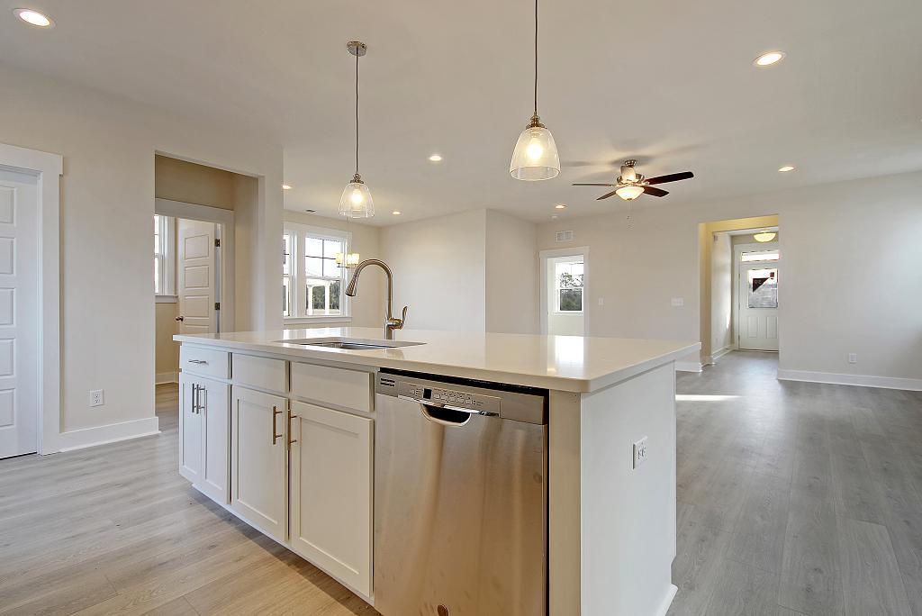 Horizon Village Homes For Sale - 3952 Hillyard, North Charleston, SC - 22