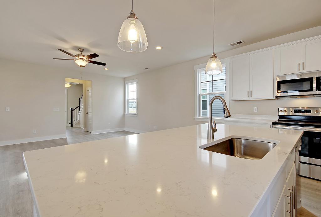 Horizon Village Homes For Sale - 3952 Hillyard, North Charleston, SC - 17