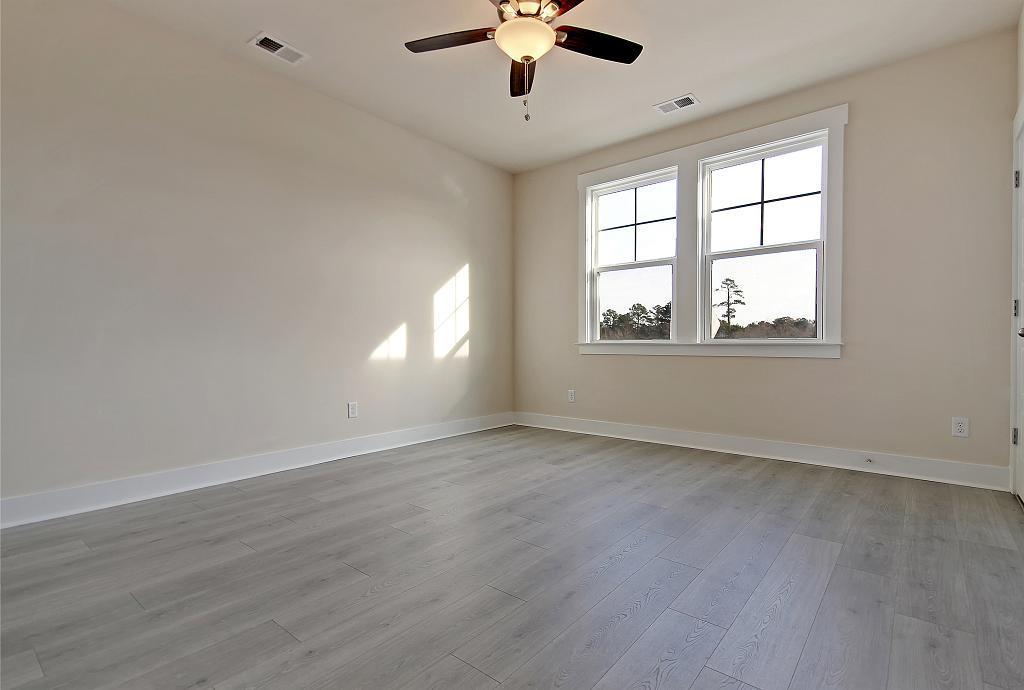 Horizon Village Homes For Sale - 3952 Hillyard, North Charleston, SC - 14