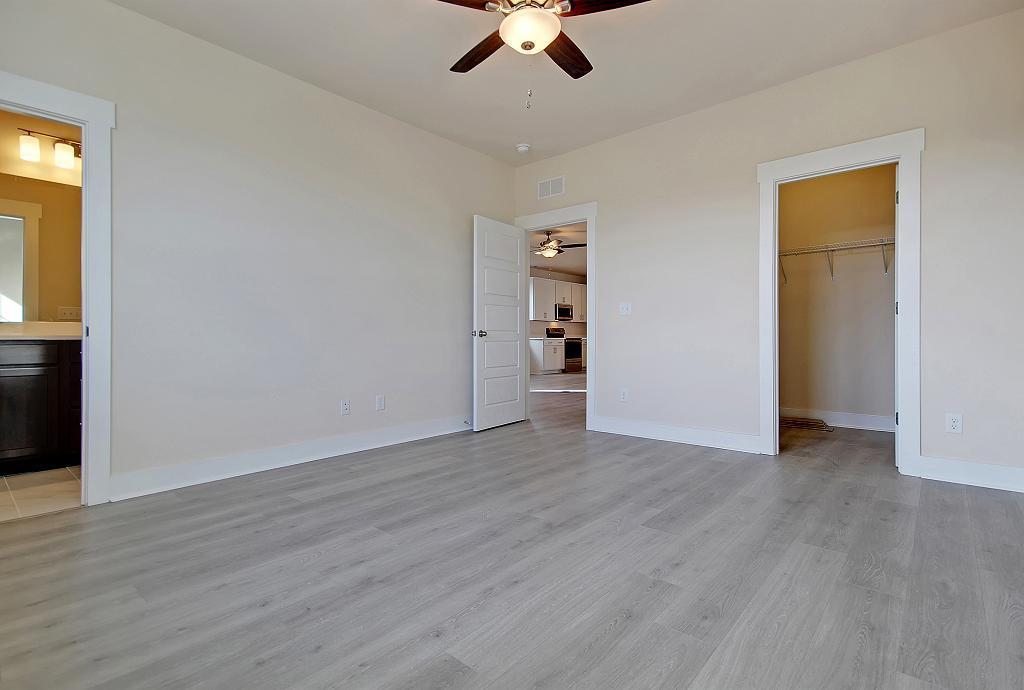 Horizon Village Homes For Sale - 3952 Hillyard, North Charleston, SC - 13