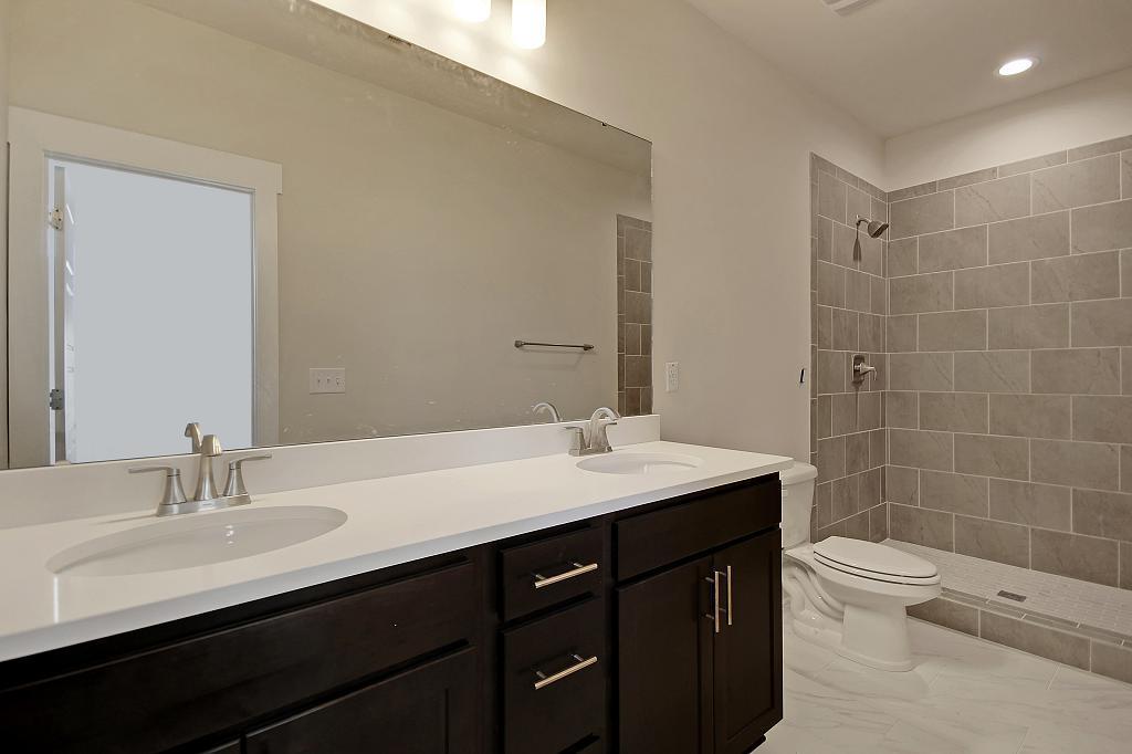 Horizon Village Homes For Sale - 3952 Hillyard, North Charleston, SC - 11