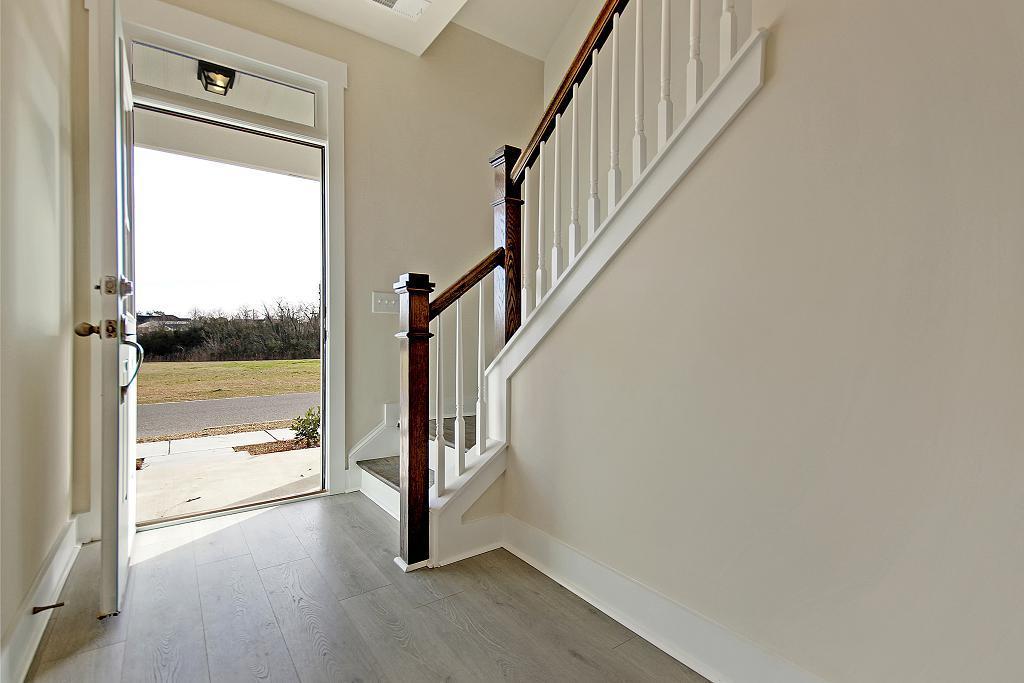 Horizon Village Homes For Sale - 3952 Hillyard, North Charleston, SC - 29