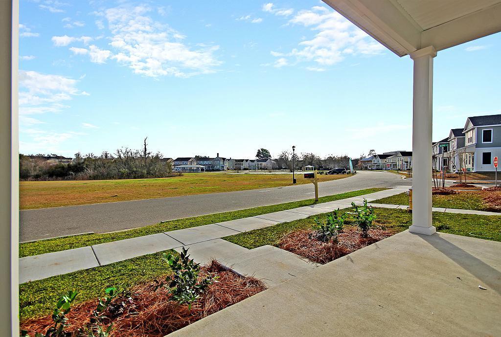 Horizon Village Homes For Sale - 3952 Hillyard, North Charleston, SC - 34