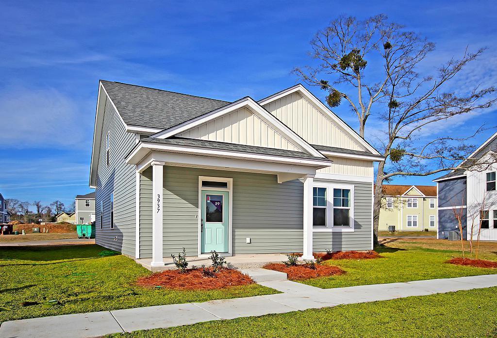Horizon Village Homes For Sale - 3952 Hillyard, North Charleston, SC - 32