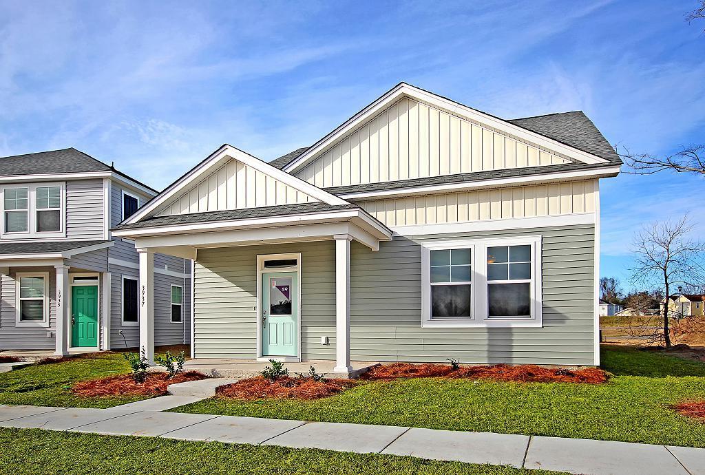 Horizon Village Homes For Sale - 3952 Hillyard, North Charleston, SC - 33