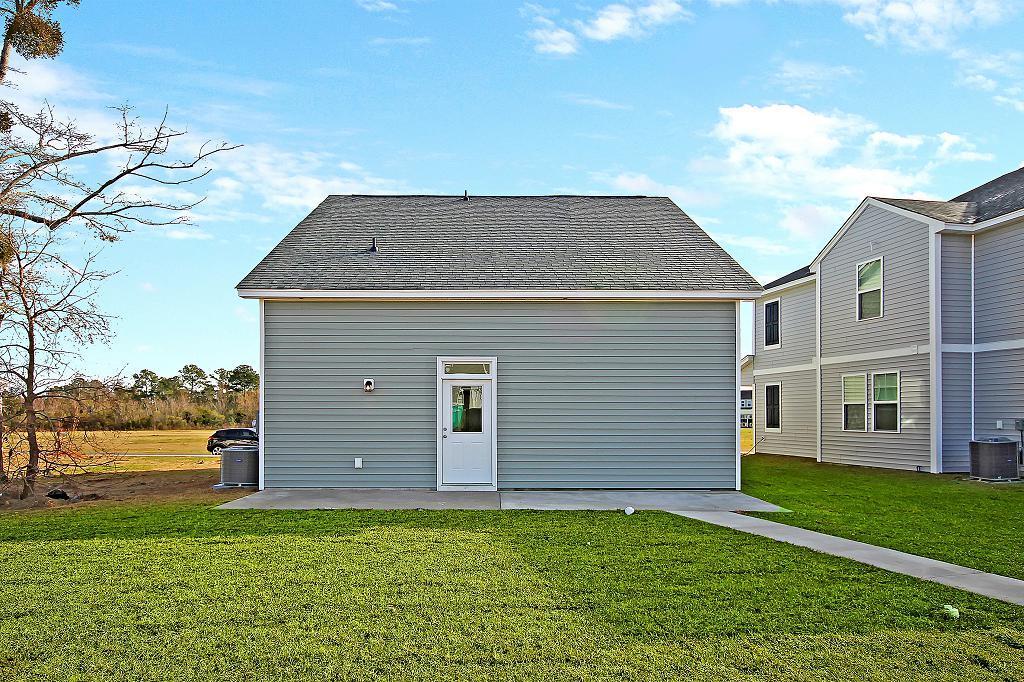 Horizon Village Homes For Sale - 3952 Hillyard, North Charleston, SC - 28