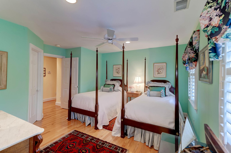 Wild Dunes Homes For Sale - 5 Dune Ridge, Isle of Palms, SC - 8