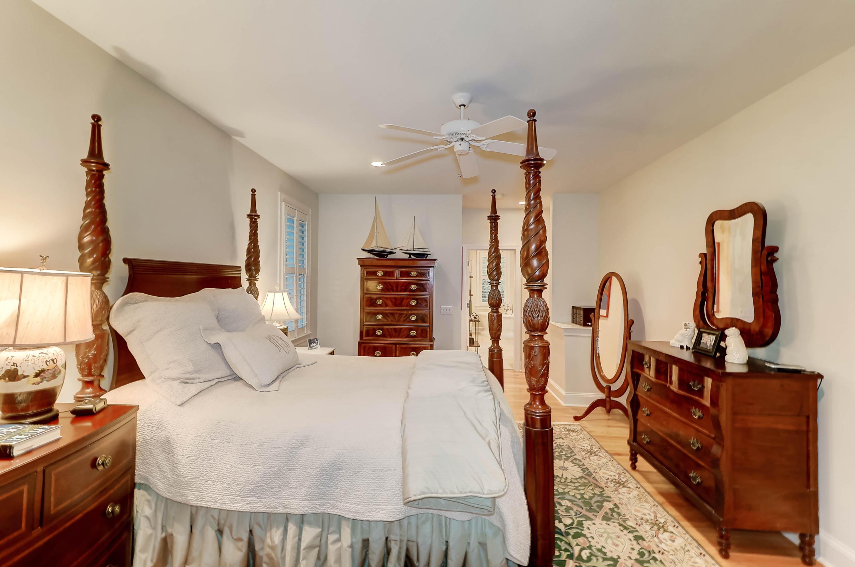 Wild Dunes Homes For Sale - 5 Dune Ridge, Isle of Palms, SC - 39