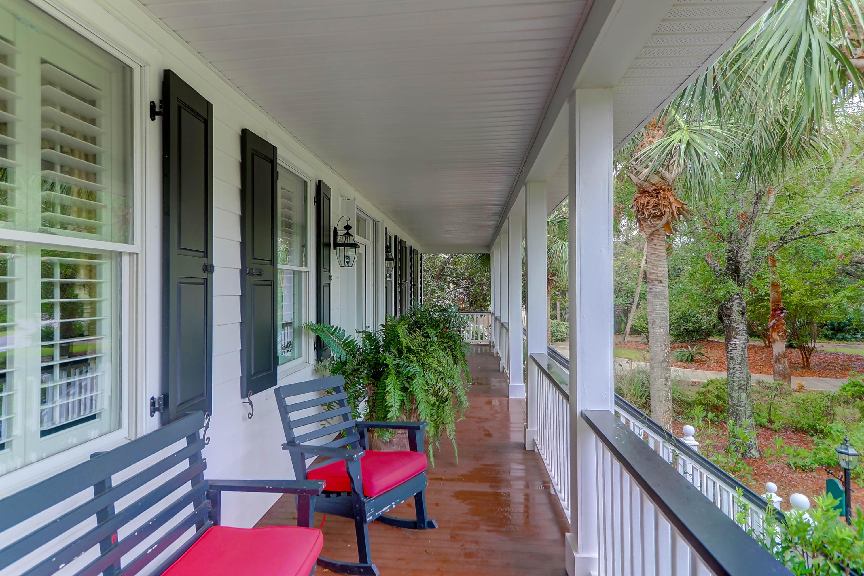 Wild Dunes Homes For Sale - 5 Dune Ridge, Isle of Palms, SC - 31