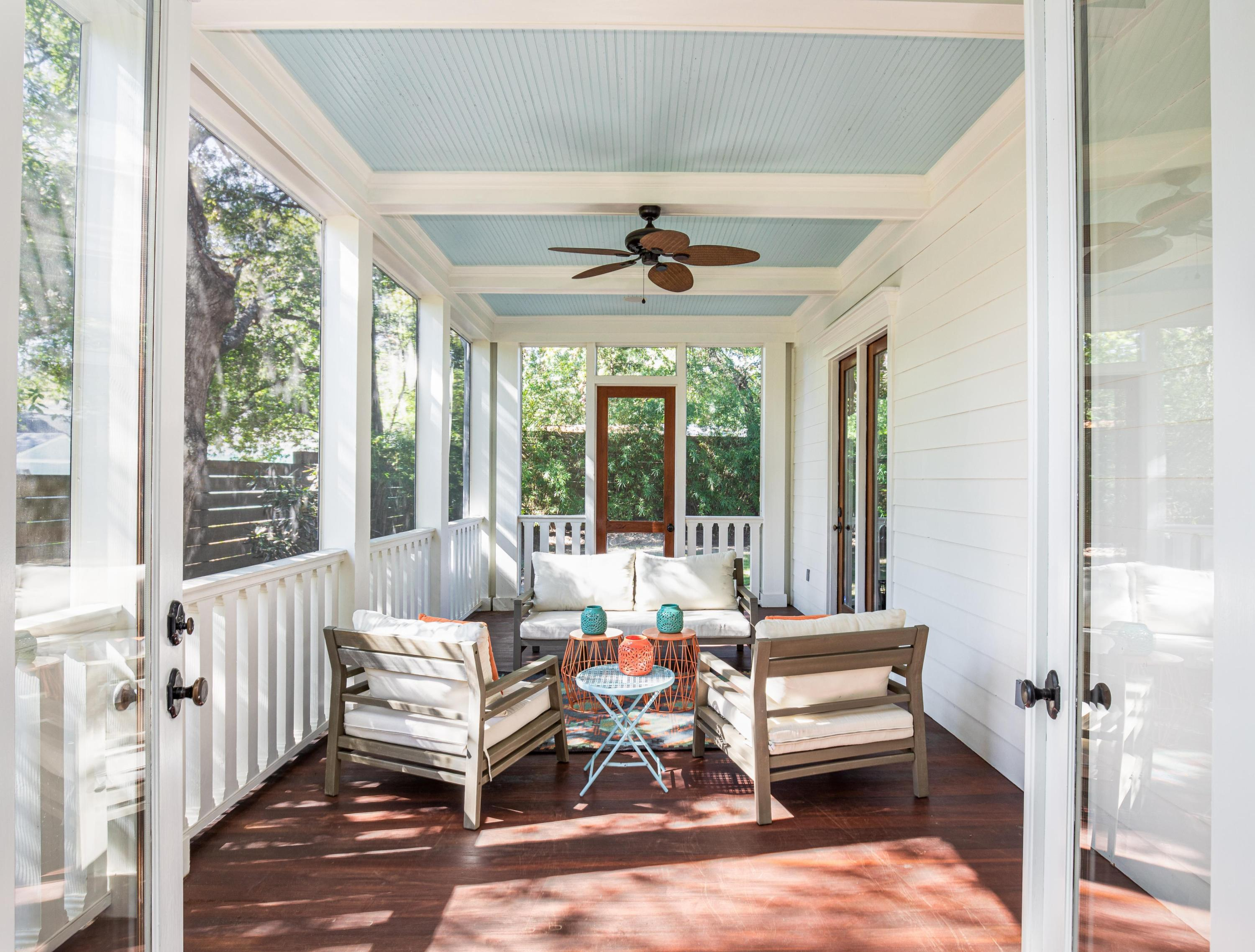 Old Mt Pleasant Homes For Sale - 512 Ruby, Mount Pleasant, SC - 35