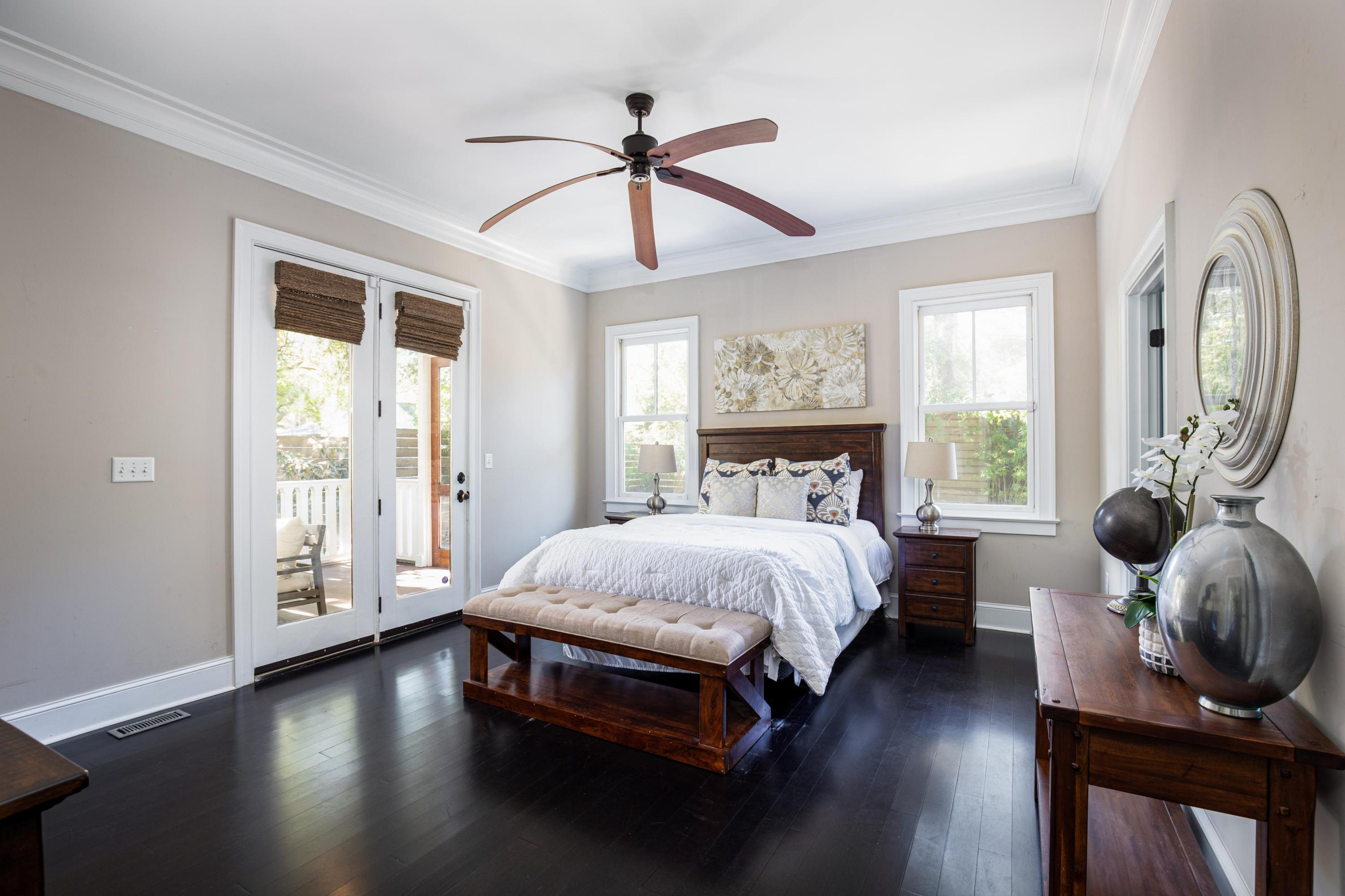Old Mt Pleasant Homes For Sale - 512 Ruby, Mount Pleasant, SC - 22