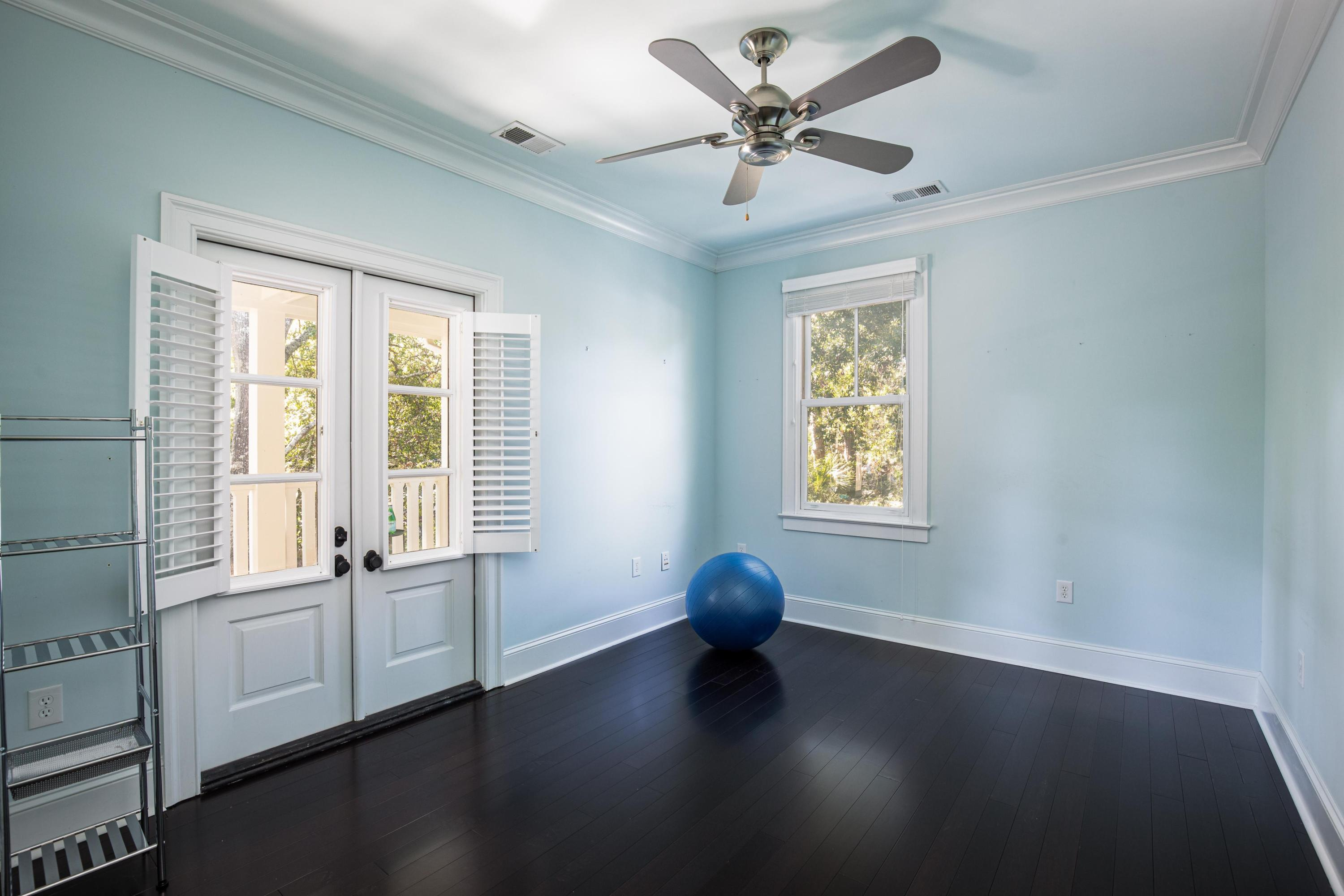 Old Mt Pleasant Homes For Sale - 512 Ruby, Mount Pleasant, SC - 3