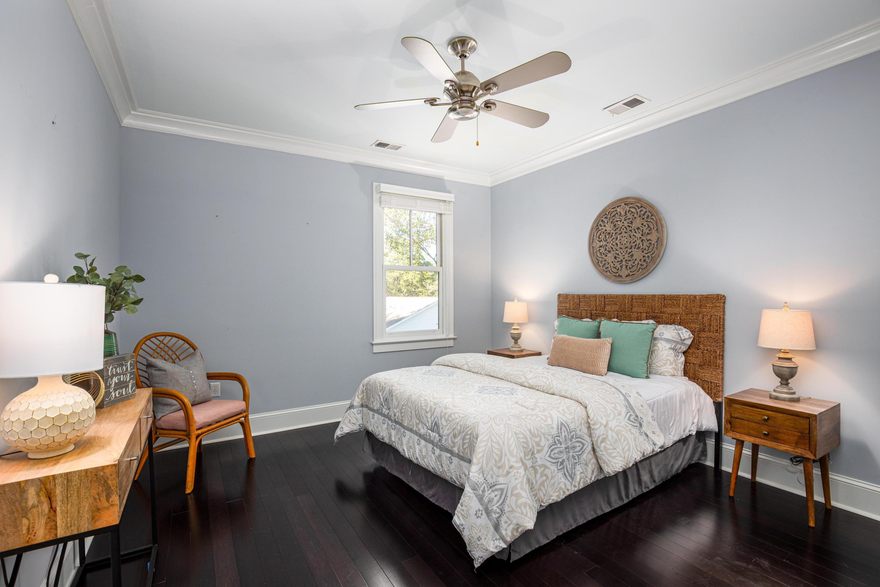 Old Mt Pleasant Homes For Sale - 512 Ruby, Mount Pleasant, SC - 23