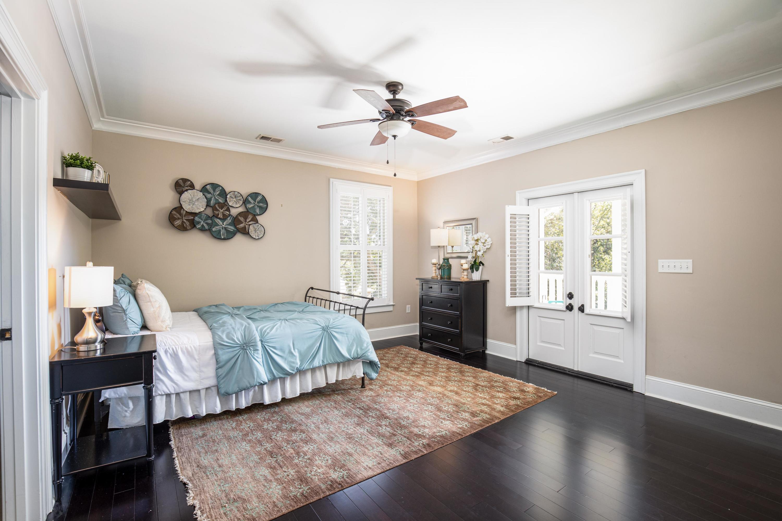 Old Mt Pleasant Homes For Sale - 512 Ruby, Mount Pleasant, SC - 13