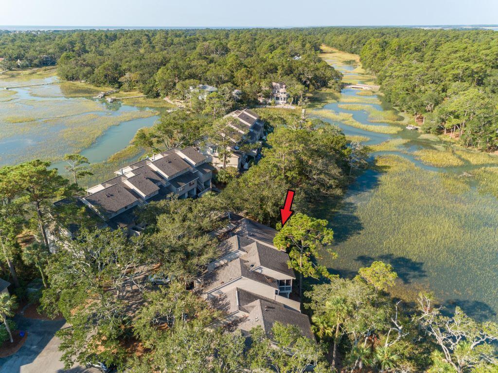 Seabrook Island Homes For Sale - 1239 Creek Watch, Johns Island, SC - 36