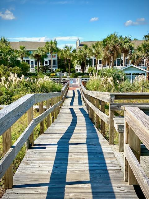 Beach Club Villas Homes For Sale - 65 Beach Club Villas, Isle of Palms, SC - 32