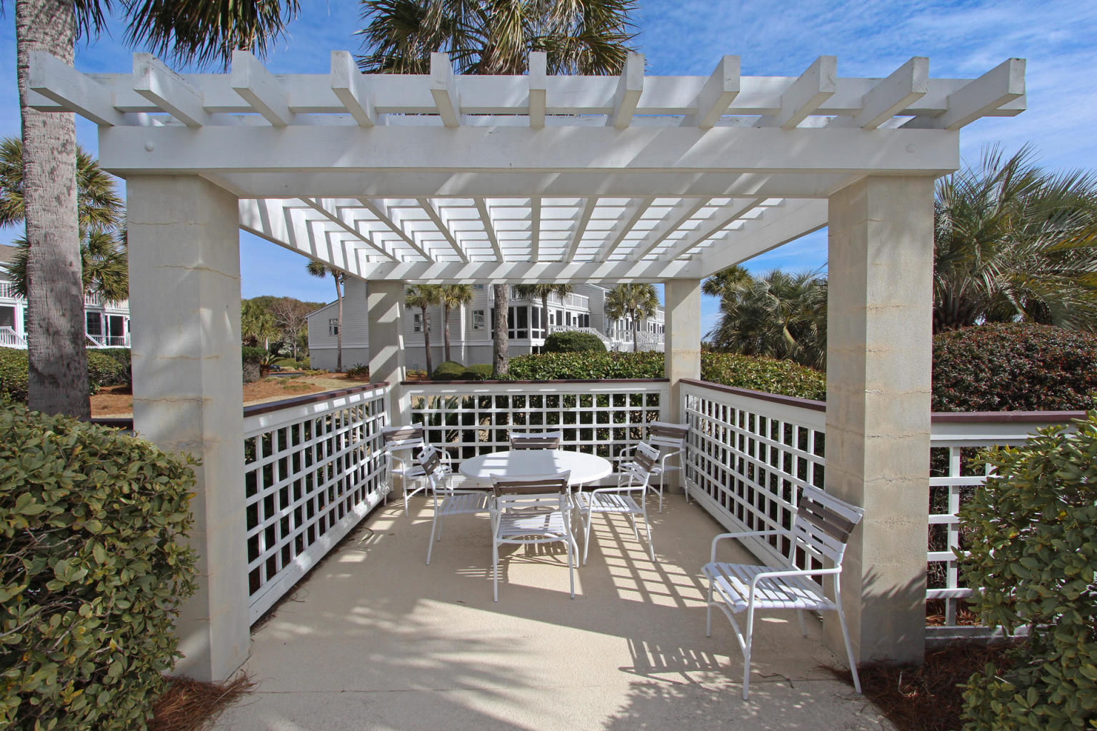 Beach Club Villas Homes For Sale - 65 Beach Club Villas, Isle of Palms, SC - 35