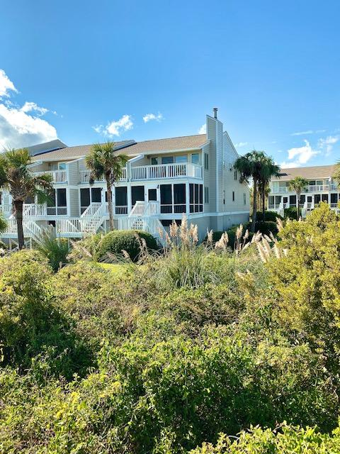 Beach Club Villas Homes For Sale - 65 Beach Club Villas, Isle of Palms, SC - 36
