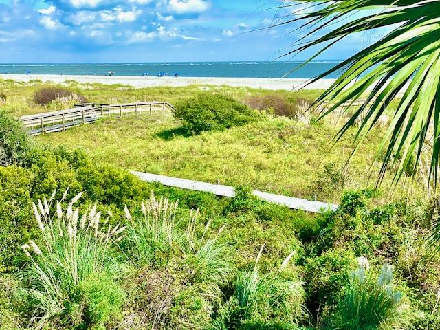 Beach Club Villas Homes For Sale - 65 Beach Club Villas, Isle of Palms, SC - 37