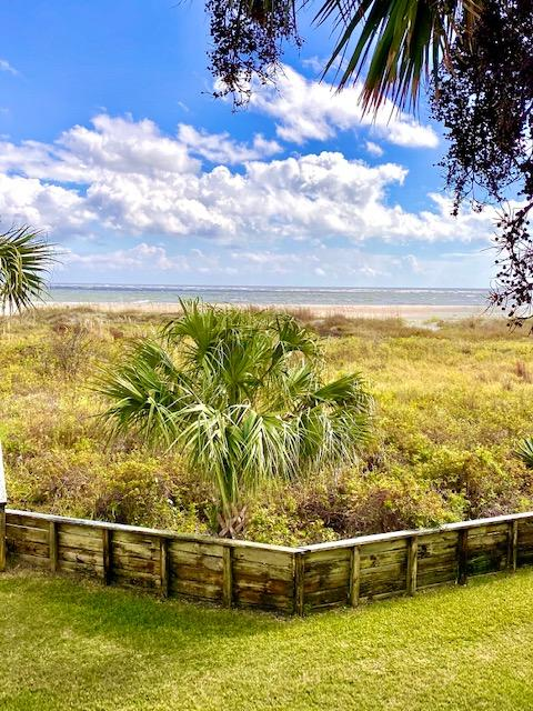 Beach Club Villas Homes For Sale - 65 Beach Club Villas, Isle of Palms, SC - 27