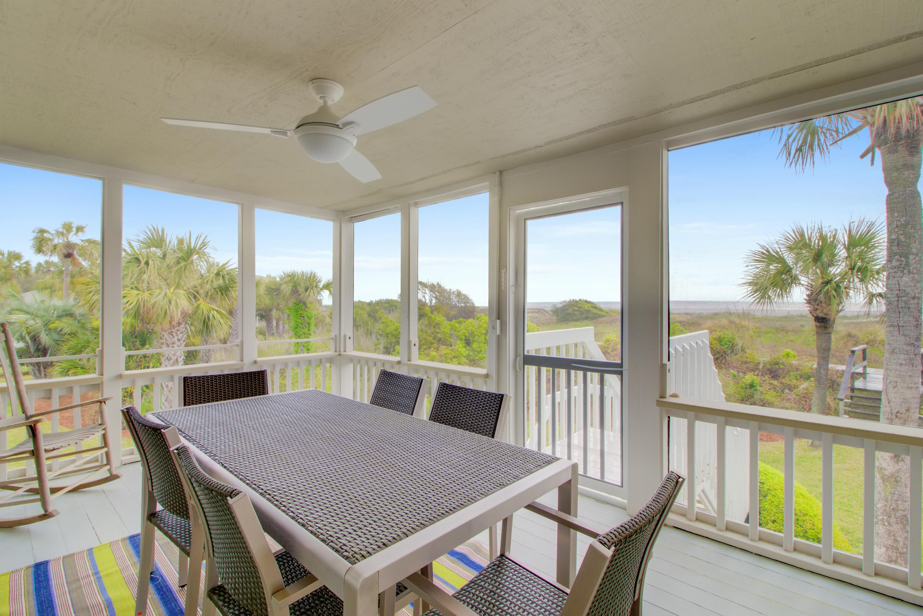 Beach Club Villas Homes For Sale - 65 Beach Club Villas, Isle of Palms, SC - 11