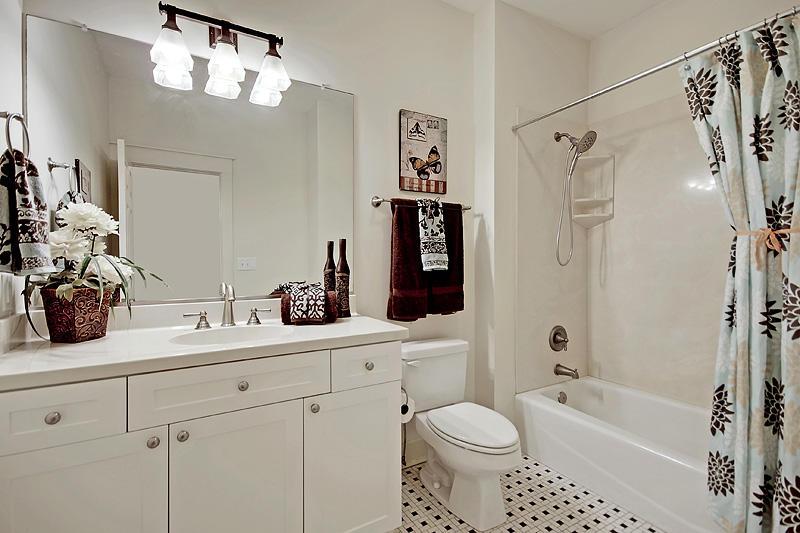 Longborough Homes For Sale - 64 Alberta, Charleston, SC - 15