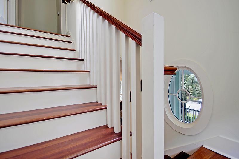 Longborough Homes For Sale - 64 Alberta, Charleston, SC - 18