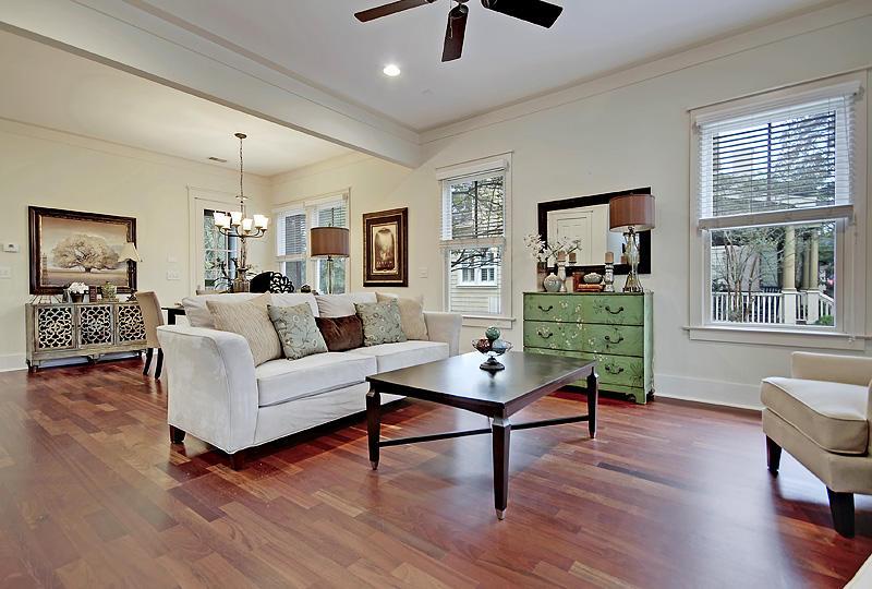 Longborough Homes For Sale - 64 Alberta, Charleston, SC - 34