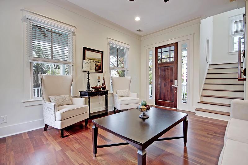Longborough Homes For Sale - 64 Alberta, Charleston, SC - 35