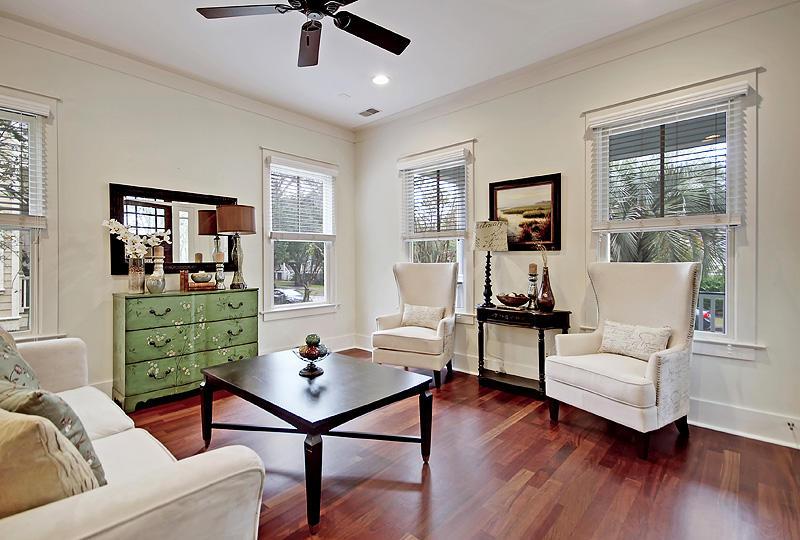 Longborough Homes For Sale - 64 Alberta, Charleston, SC - 36