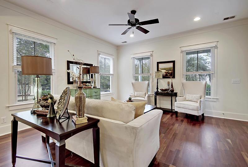 Longborough Homes For Sale - 64 Alberta, Charleston, SC - 37