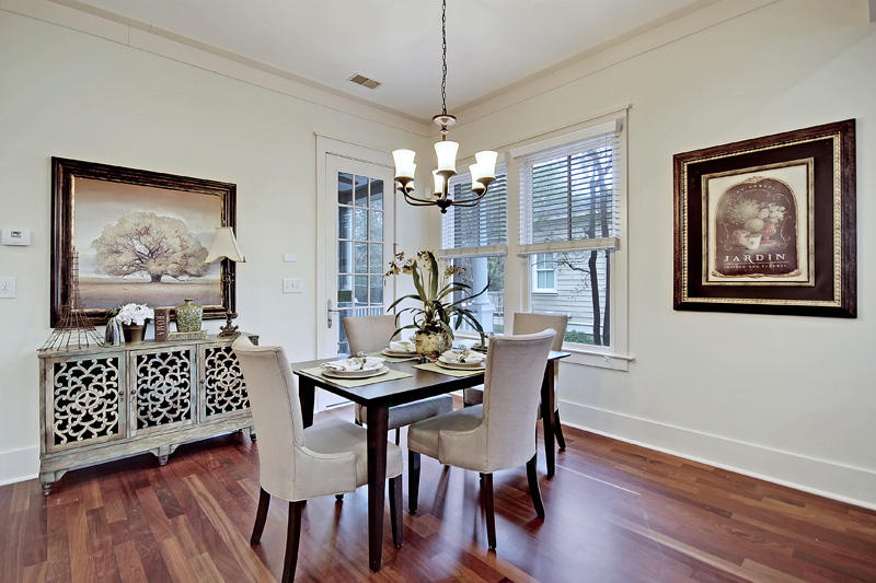 Longborough Homes For Sale - 64 Alberta, Charleston, SC - 32