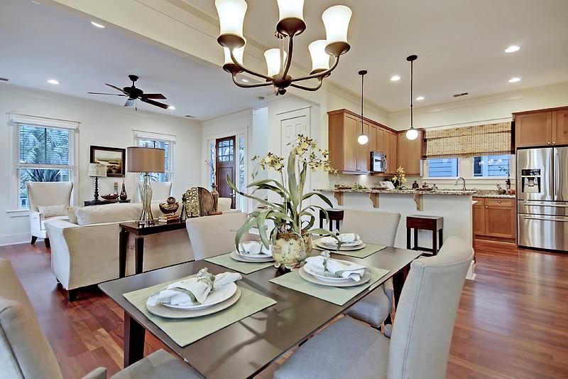 Longborough Homes For Sale - 64 Alberta, Charleston, SC - 31