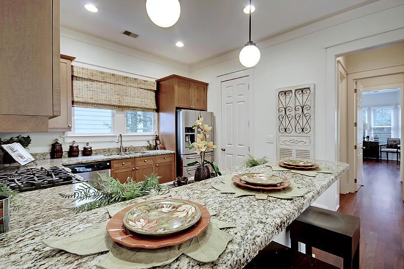 Longborough Homes For Sale - 64 Alberta, Charleston, SC - 29