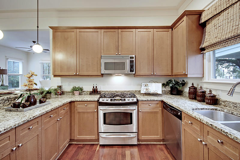 Longborough Homes For Sale - 64 Alberta, Charleston, SC - 28