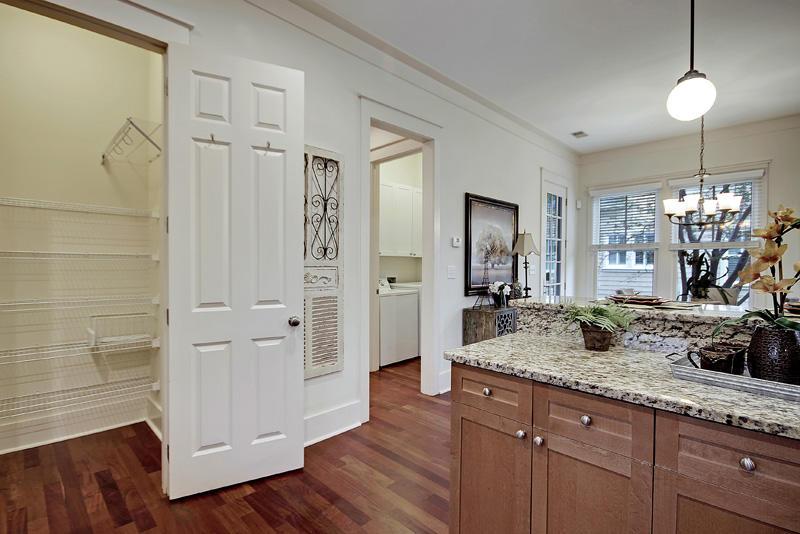 Longborough Homes For Sale - 64 Alberta, Charleston, SC - 26