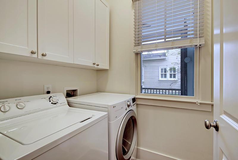 Longborough Homes For Sale - 64 Alberta, Charleston, SC - 24