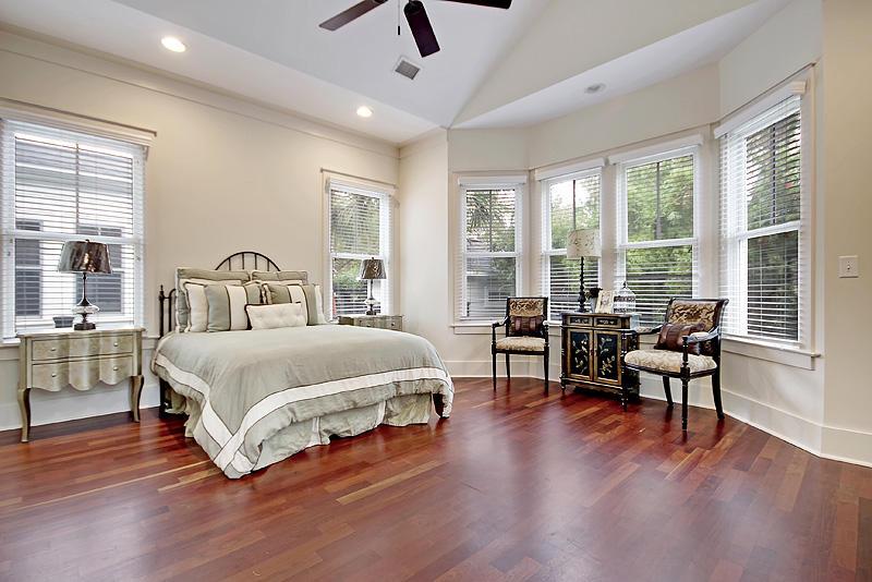 Longborough Homes For Sale - 64 Alberta, Charleston, SC - 21