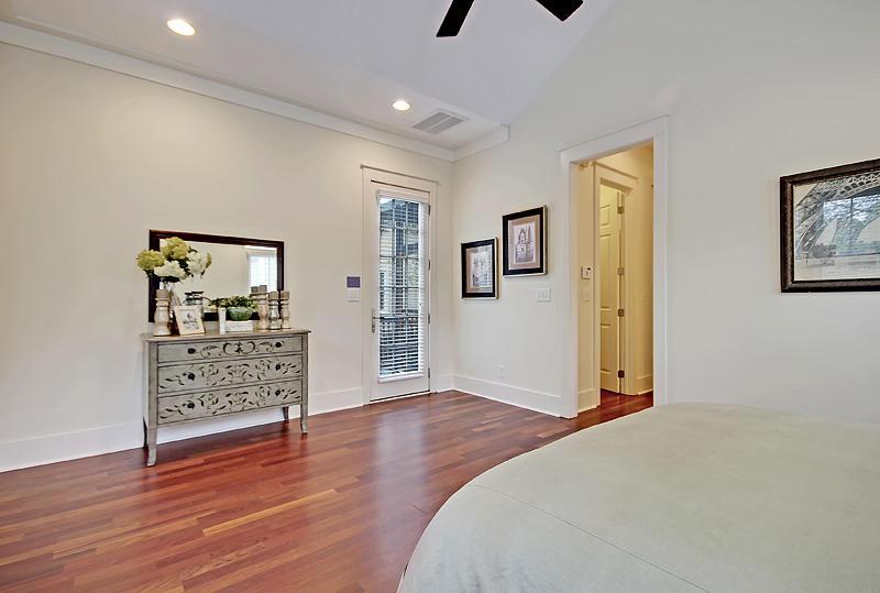 Longborough Homes For Sale - 64 Alberta, Charleston, SC - 20