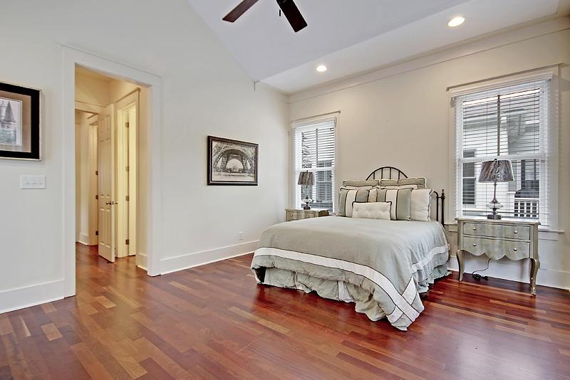 Longborough Homes For Sale - 64 Alberta, Charleston, SC - 19