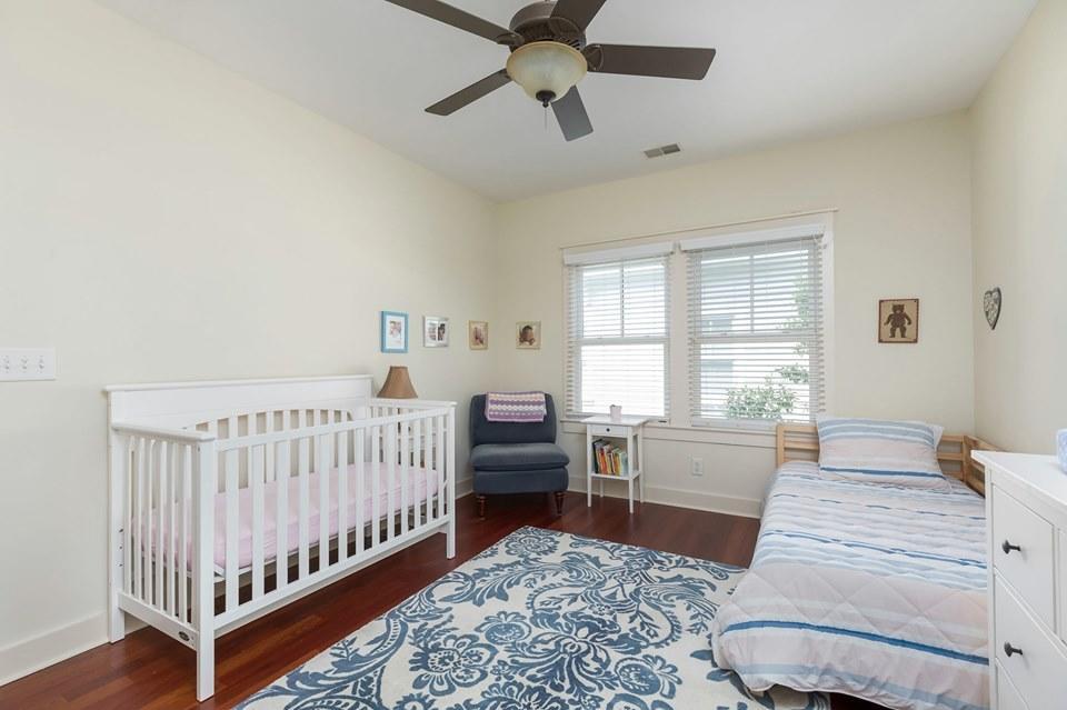 Longborough Homes For Sale - 64 Alberta, Charleston, SC - 14