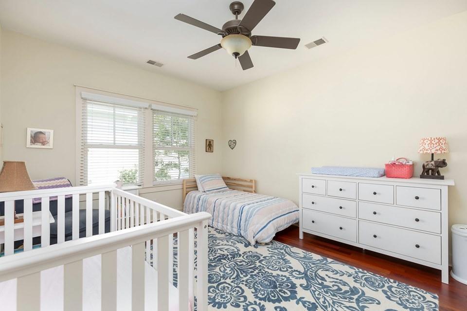 Longborough Homes For Sale - 64 Alberta, Charleston, SC - 13