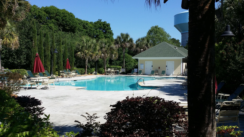 Indigo Hall at Hope Plantation Homes For Sale - 7234 Indigo Palms, Johns Island, SC - 22