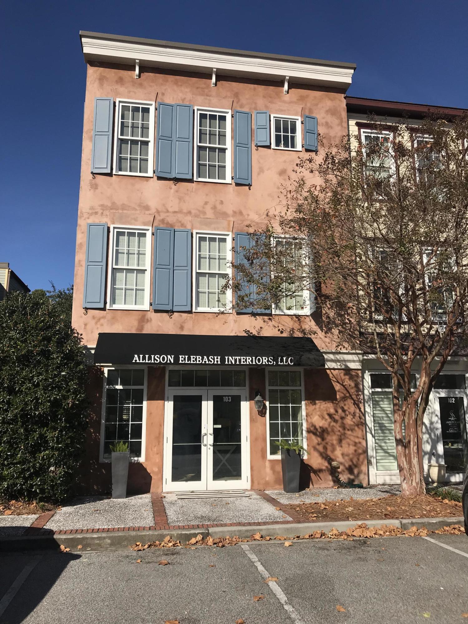 Shelmore Village Homes For Sale - 728 Shelmore, Mount Pleasant, SC - 16