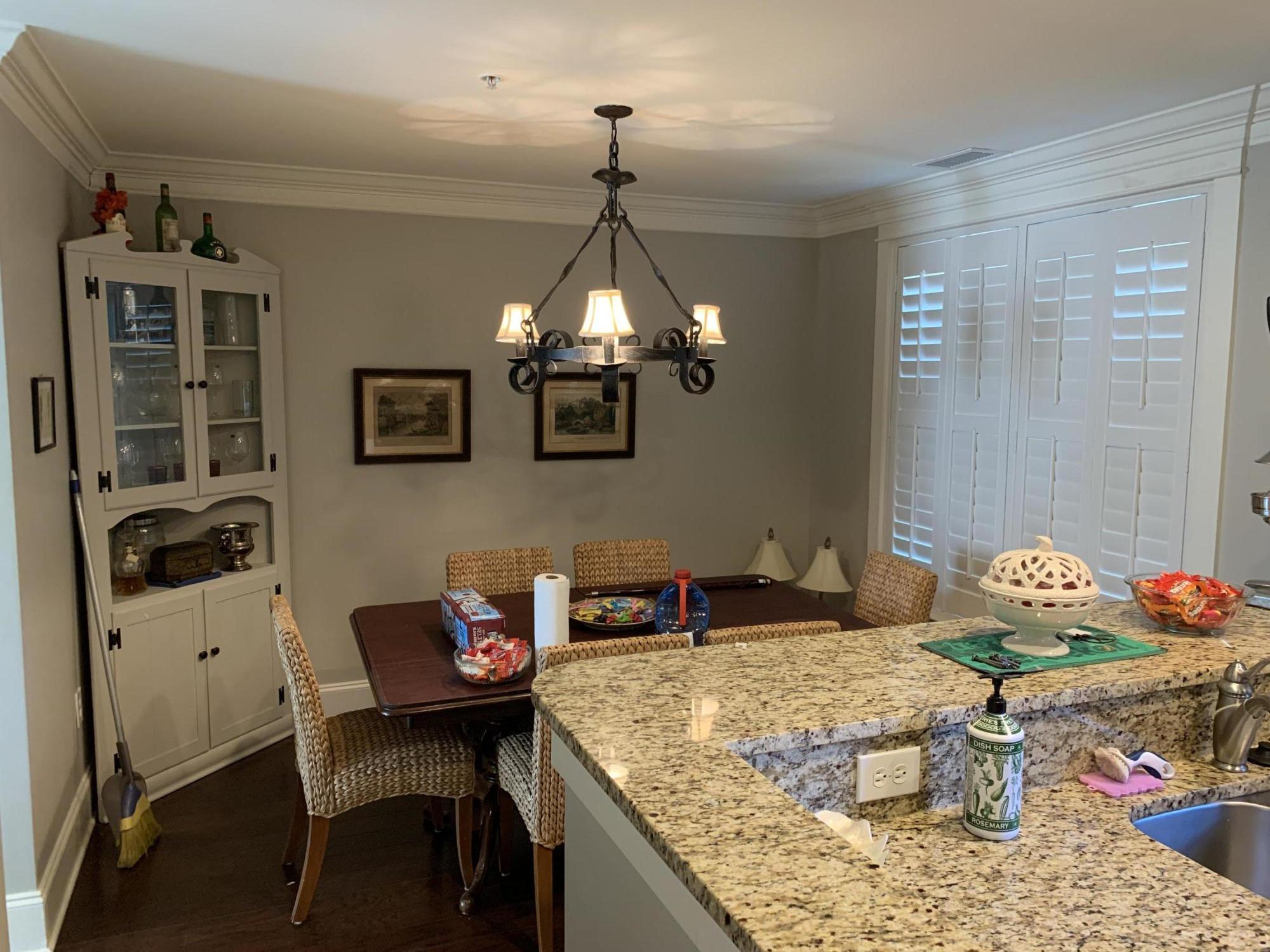 Shelmore Village Homes For Sale - 728 Shelmore, Mount Pleasant, SC - 7