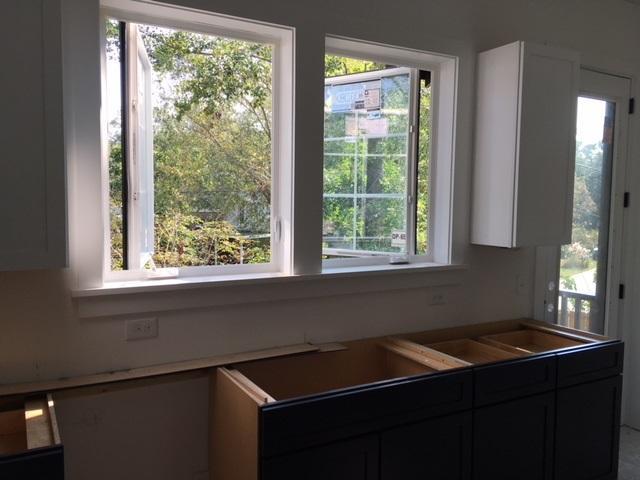 Sea Island Hamlet Homes For Sale - 1232 Gatch, Mount Pleasant, SC - 29