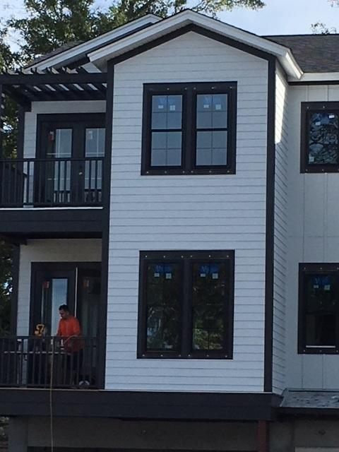 Sea Island Hamlet Homes For Sale - 1232 Gatch, Mount Pleasant, SC - 25