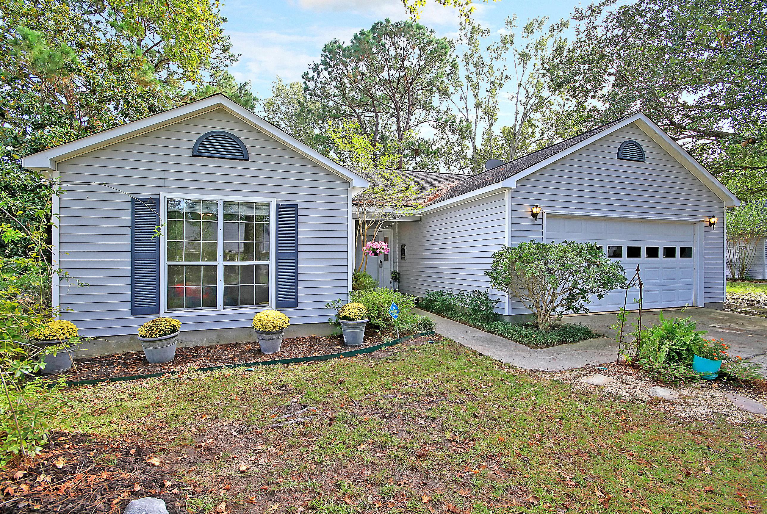 Hemmingwood Homes For Sale - 1720 Leith, Charleston, SC - 11