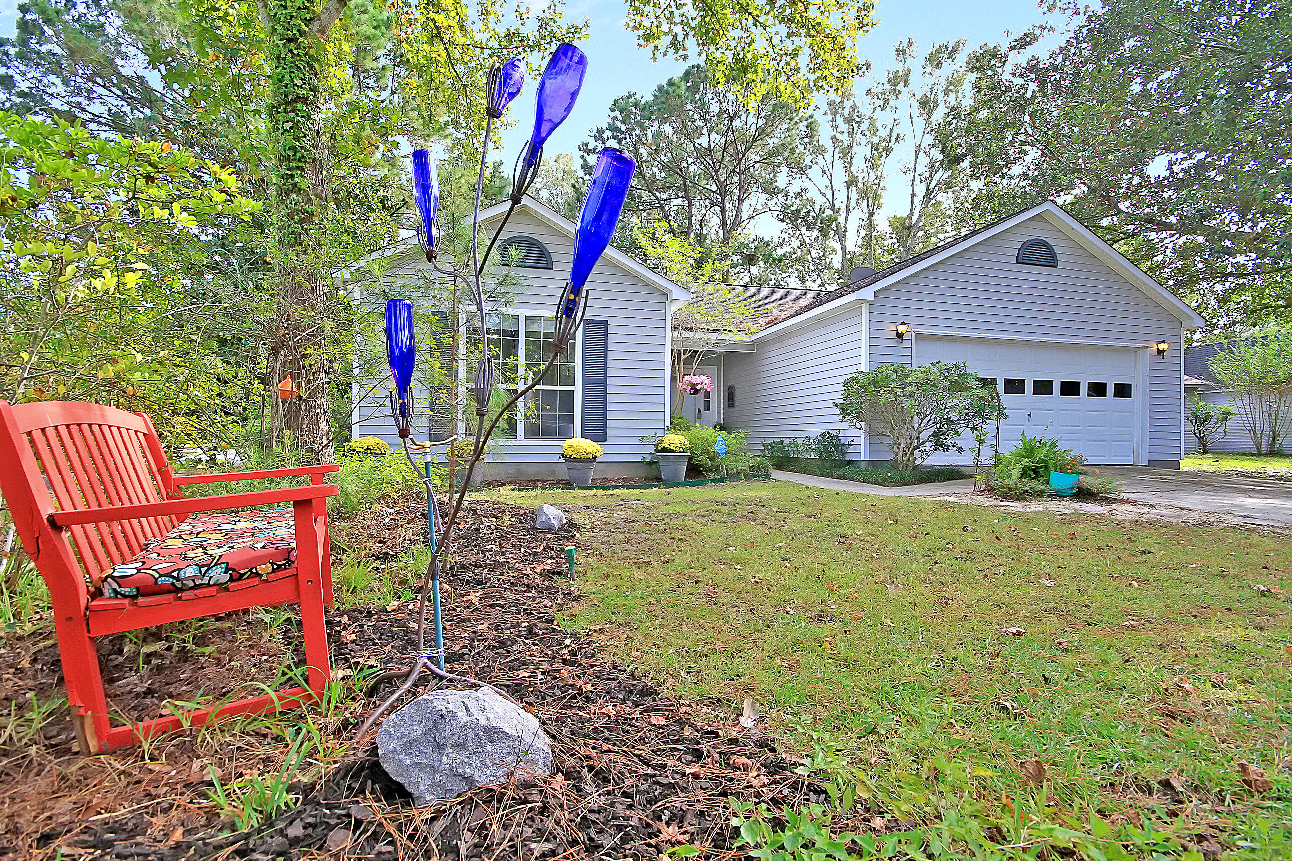 Hemmingwood Homes For Sale - 1720 Leith, Charleston, SC - 10